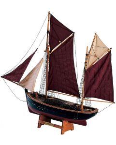 100-18324.jpg