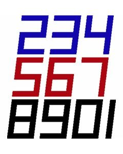 100-2322-24.jpg
