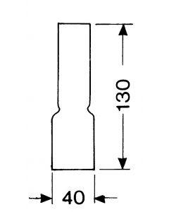 100-66078-90.jpg