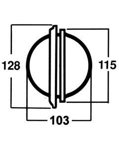 100-6641-100-1.jpg