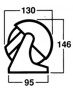 100-6641-100-5.jpg