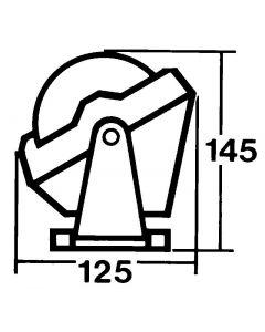 100-6641-100-9.jpg