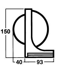 100-6641-103-2.jpg