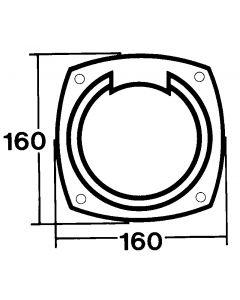 100-6641-125-1.jpg