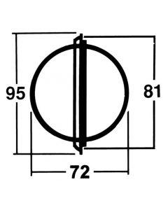 100-6641-70-1.jpg