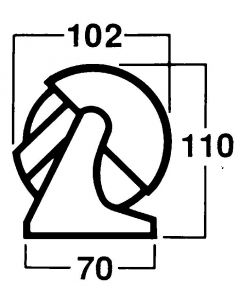 100-6641-70-4.jpg