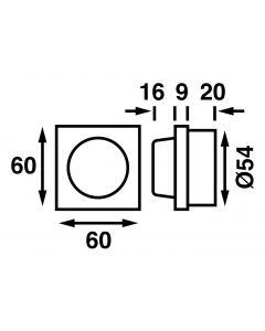 100-BA-5935c.jpg