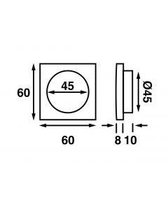100-BA-BE5850-2c.jpg