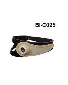 100-BI-C025.jpg
