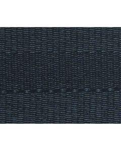 100-BI-E115BK.jpg