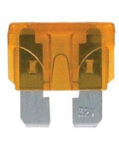 100-MV-J01A.jpg