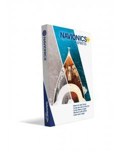 100-NA-NAVU-NU-CF.jpg