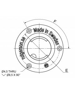 100-RU-CL038WAS-TL.jpg