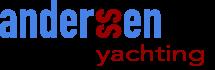 anderssen yachting